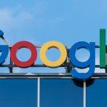 Tips om hoger te scoren in google